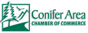 logo_conifer-chamber