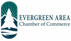 evergreenchamberlogo